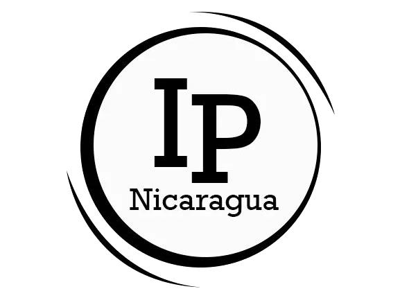 IP Nicaragua