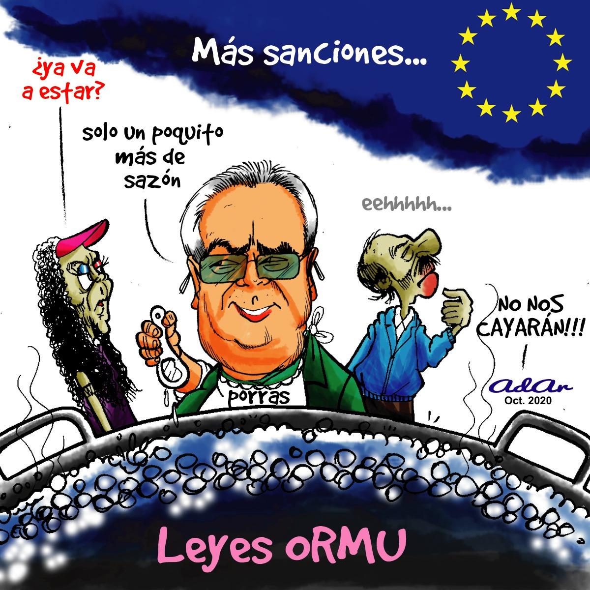 caricatura ip nicaragua 08 2