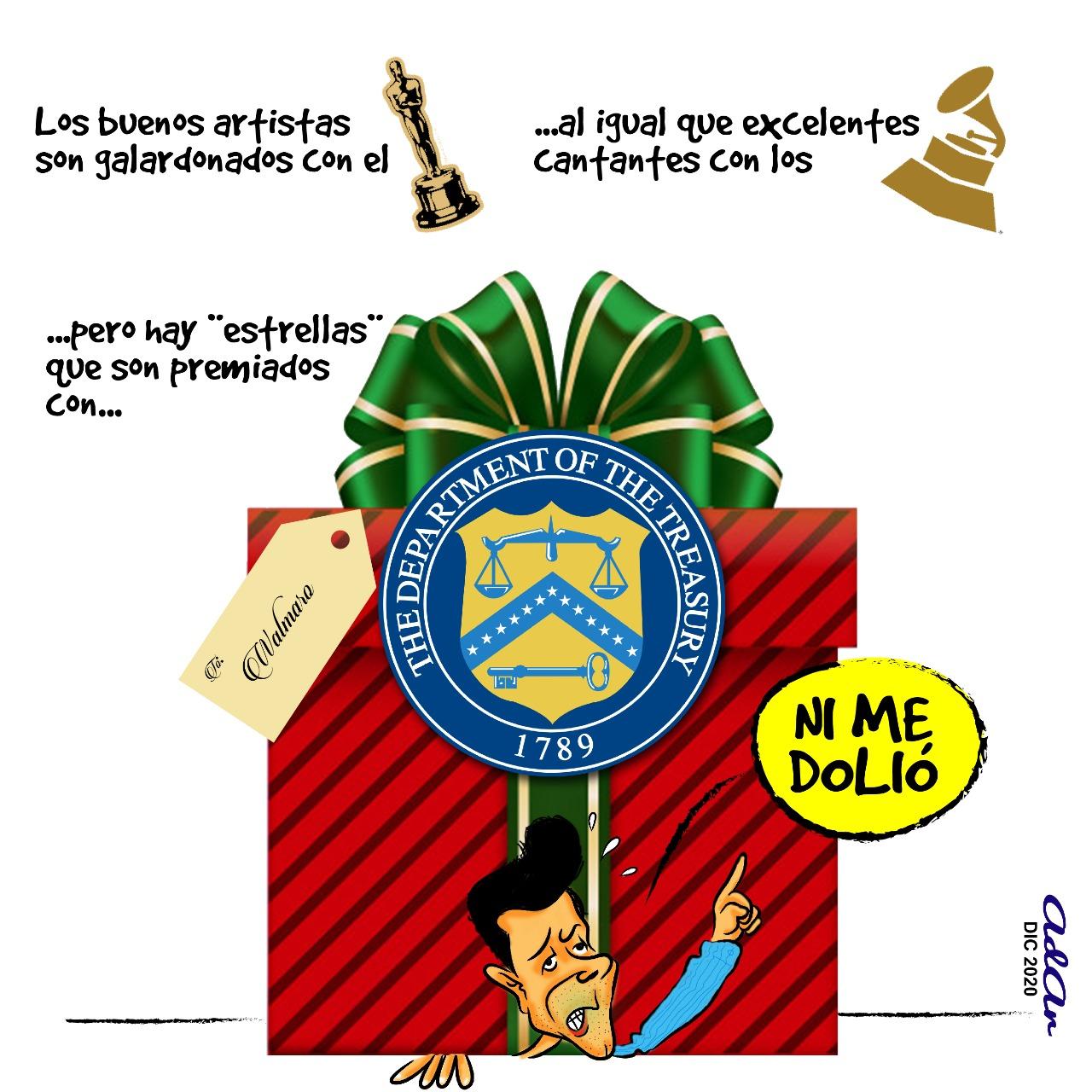 caricatura-ip-nicaragua 22 12 2