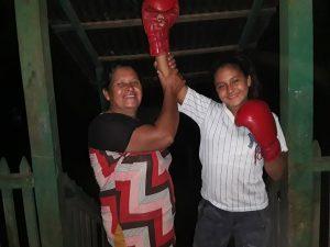 Yulieski Gutiérrez López, boxeo, deportes,