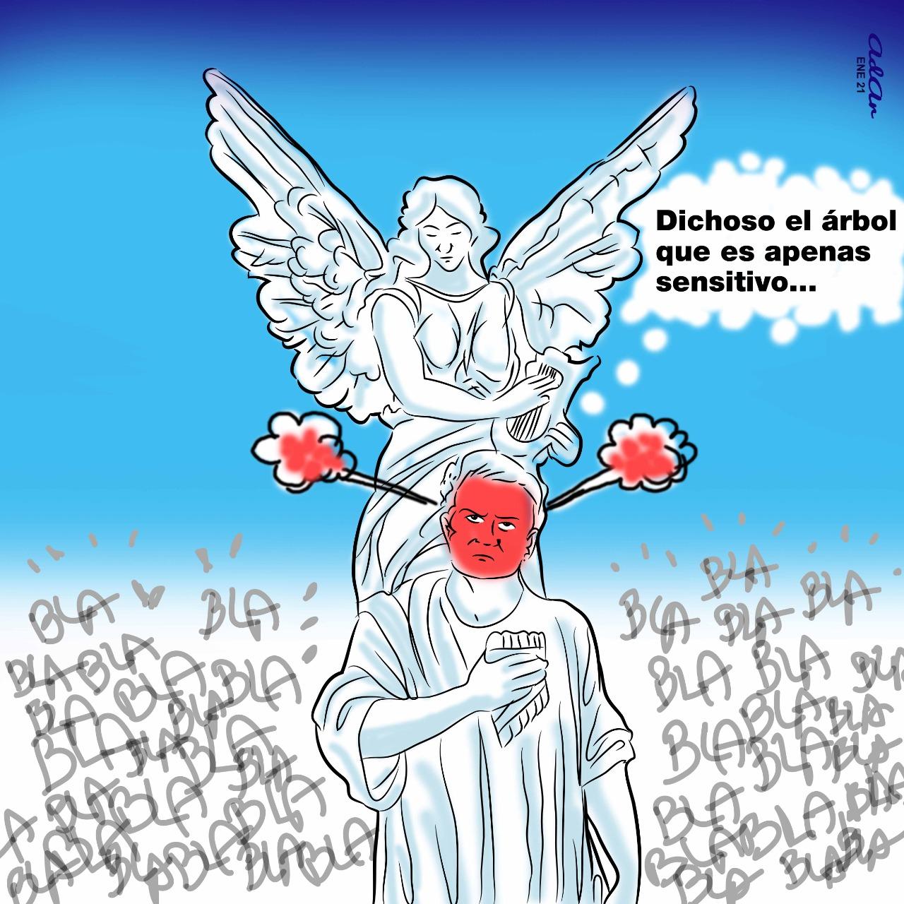 caricatura-ip-nicaragua 12 01