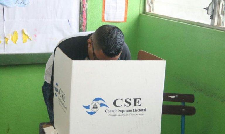 elecciones en nicaragua, nicaragua eleccion, eleccion 2020 nicaragua,