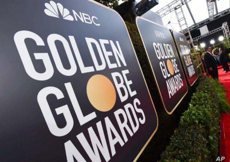 globos de oro 2021, nominados premios globos de oro, golden blogs,