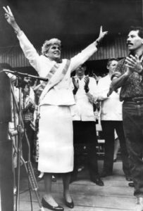 cristiana chamorro, elecciones nicaragua,crisis nicaragua,